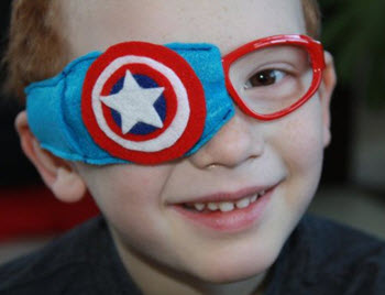 kids-eye-patch