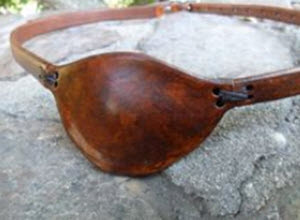 leather-eye-patch